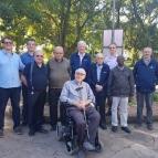 Direção Provincial visita Comunidades Religiosas