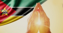 Ciclone Idaia atinge obras lassalistas em Moçambique